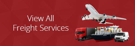View-All-Freight-Services